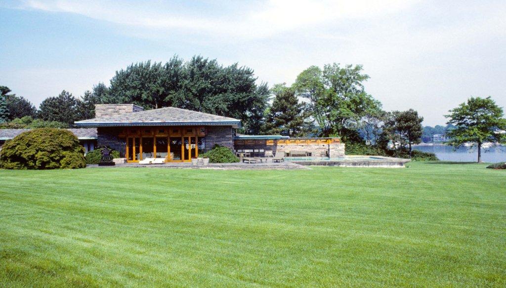 Hoffman House