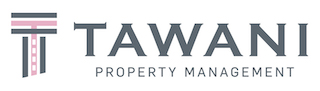 TAWANI Property Management
