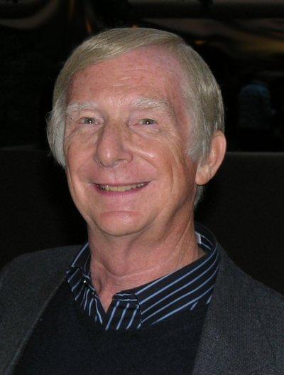 Ron Scherubel