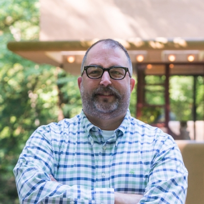 Scott W. Perkins